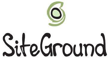 Siteground: ecco perché credo che sia il migliore hosting sul mercato